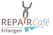 Repaircafé Erlangen Logo