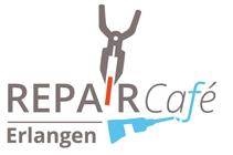 Repair Café Erlangen