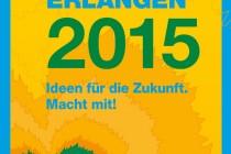 Umwelpreis 2015: Ideen für die Zukunft Mach mit!